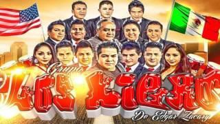 Adios Amor - 2017 Los Kiero Limpia