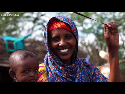 Safe Sex in SOmalia thumbnail