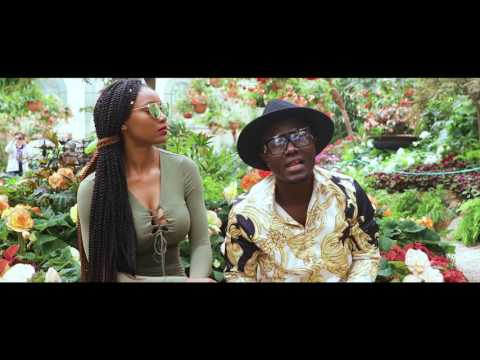 (Liberian Music 2017) E Plus - You & I Official Video