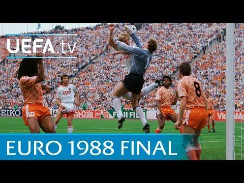 итогам кросса че 1988 по футболу Продаю, предлагаю