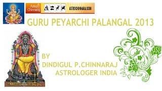 ... -palangal-sani-peyarchi-2011-to-2014-makara-rasi-palangal-part-2