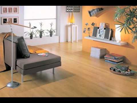 Decoraciones aldo pisos laminados pisos de madera pisos - Decoracion para pisos pequenos ...