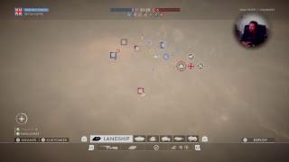 Igramo Battlefield 1 iz gusta! :)
