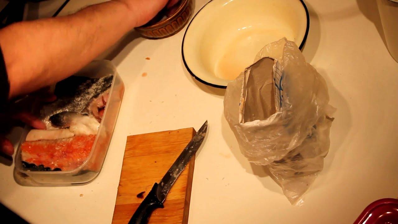 Как вкусно посолить нерку в домашних условиях, лучшие рецепты 79