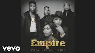 Jennifer Hudson Video - Empire Cast - Remember The Music (feat. Jennifer Hudson) [Audio]
