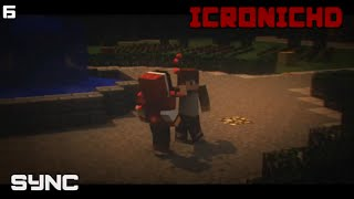 Top 10 MINECRAFT Intro Template 2015 - Blender, After Effects & Cinema 4D