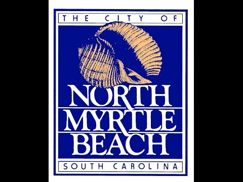 Quidditch World Cup VII Announced: Join us in North Myrtle Beach, SC