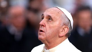 Pope apologizes for Vatican scandal in Chile