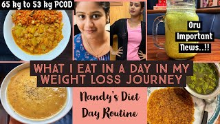 DIET DAY ROUTINE VLOG:What I eat in a day in my weight loss journey|Weight loss tamil|Day in my life