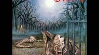 Watch Baphomet The Suffering video