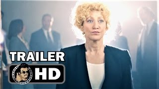 LAW & ORDER TRUE CRIME: THE MENENDEZ MURDERS Official Trailer (HD) Edie Falco Drama Series