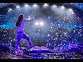 Steve Aoki Live At Tomorrowland 2017 Mp3
