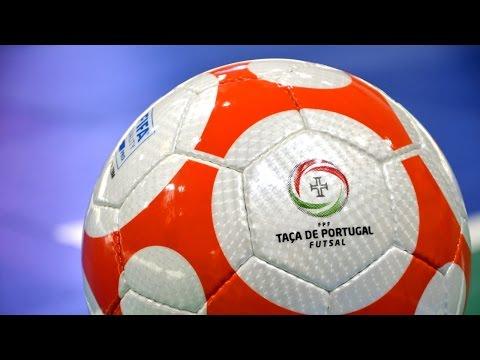 DYNAMO vs SPORTING. UEFA Futsal Cup.Elite Round. 27/11/2016. MATCH!