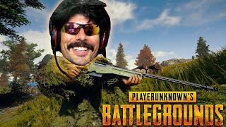 FUNNIEST DR DISRESPECT MOMENTS EPISODE 69