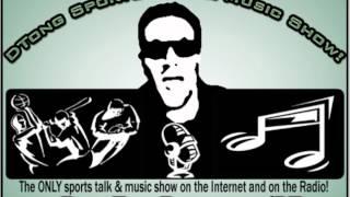 @_MarkMorrison #IAmWhatIAm (@DJJButtah Refix) ft @EdleyShine (Live on @blogtalkradio)