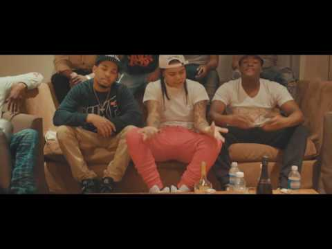 "Young M.A ""OOOUUU"" (Official Audio)"