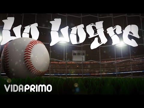 Jose Reyes ft. Jay the Prince - Lo Logre [Lyric Video] @BOYWONDERCF