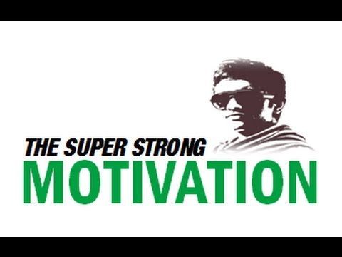 The Super Strong Motivation In Hindi | Vasant Chauhan video
