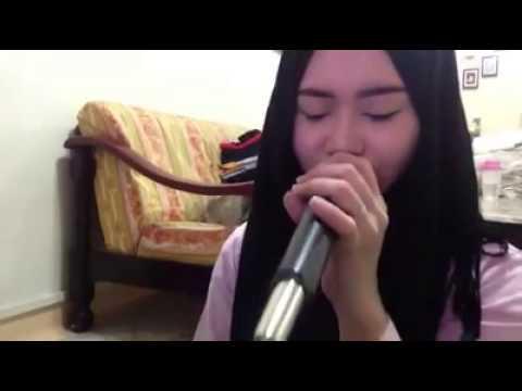 Ku Seru - Syazwanah (cover) video