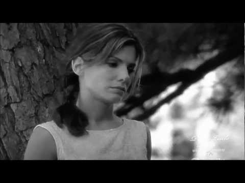 Hope Floats- Days Like This