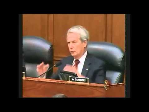 Congressman Jones demands answers from Defense Secretary Hagel on ISIL strategy