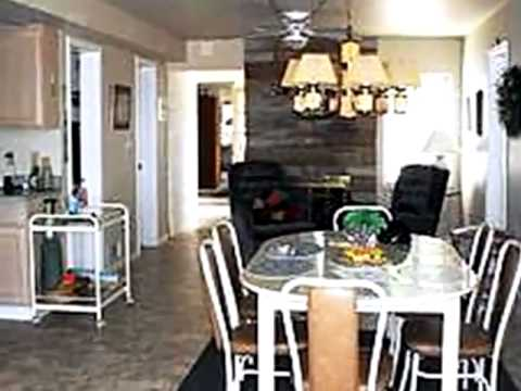 Homes for Sale - 5890 Port Austin Rd Caseville MI 48725 - Lori Babcock