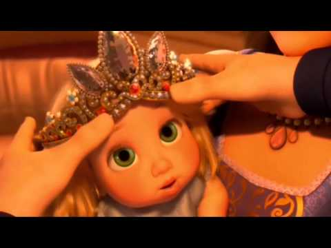 Top 10 Cutest Disney Infants