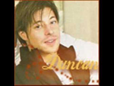 Duncan James - Save This Moment For Me