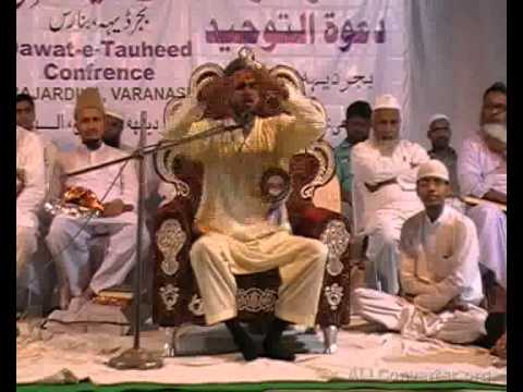 Bajardihan, Mohd.jarjees Ansari (14.05.2014) video