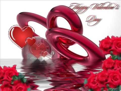 Happy Valentines Day 2014 Wishes, Cards, Video Songs