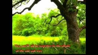 Joan Baez - Green Green Grass Of Home . HD