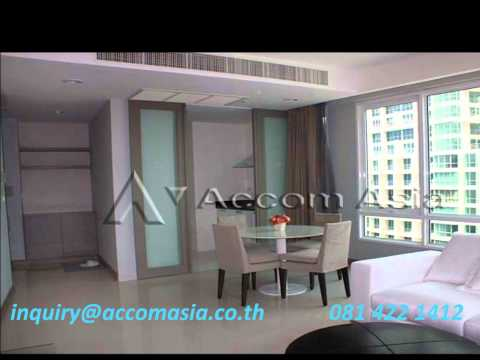 SALE / RENT : Baan Rajprasong Condominium for in Ploenchit – Bangkok