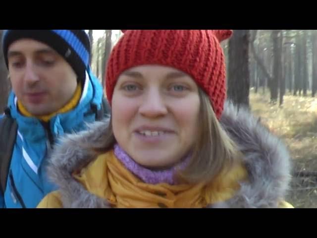Взлом любимой фермы 2010 mail.ru.flv. Путешествие в осенний лес часть.