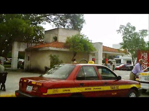 Ciudad Mante, Tamaulipas  Enero 2013