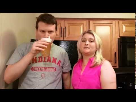 Beer Goggles: Leinenkugel Summer Shandy