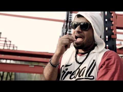 media free download neram pista video song