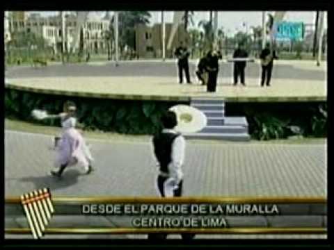 TUMBES MI TIERRA QUERIDA