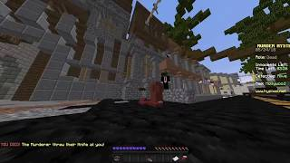 FAKE VS REAL FIRE HYDRANT IN MINECRAFT!