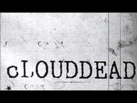 cLOUDDEAD  3 Twenty