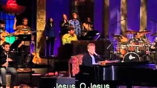 Watch Don Moen Jesus You Are My Healer video
