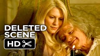 Stardust Deleted Scene - Stars Arise (2007) - Claire Daines, Charlie Cox Movie HD