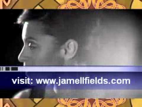 Organo Gold GO BEYOND by Jamell Fields