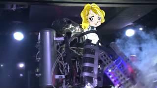 ROBOTboxing2