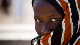 Watch Angelique Kidjo Agolo video