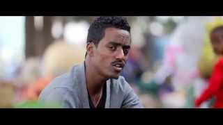 Mentesnot Tilahun - Yekelkel - (Official Music Video) - New Ethiopian Music 2015