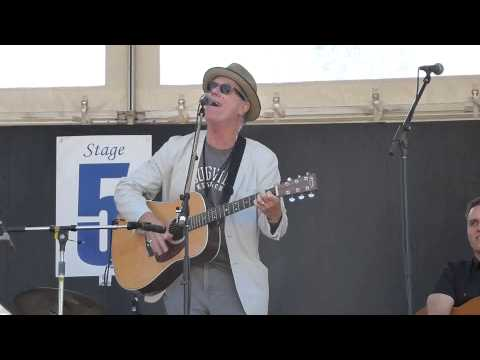 Loudon Wainwright III - My Meds - Vancouver Folk Music Festival - 2013 Music Videos