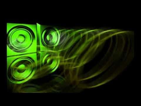 Babul (official) Dance video