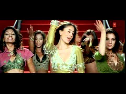 It'S Rocking [Full Song], Film - Kya Love Story Hai