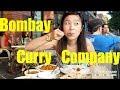 [Bombay Curry Company] FIRST-CLASS INDIAN CUISINE - Alexandria, VA