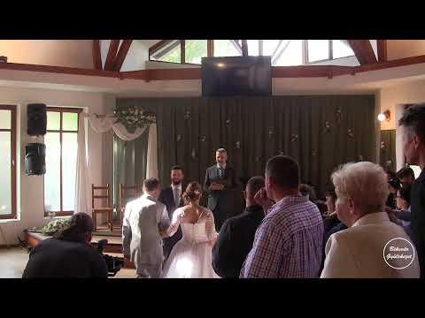 2019.09.29. Esküvő - Gréti & Bandi